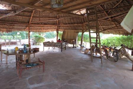 malindi kenya rental home  - Malindi