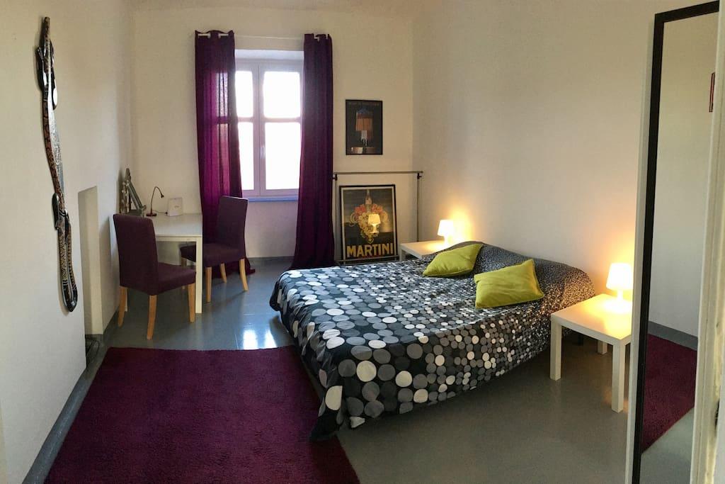 Torino centro vicino a porta susa appartamenti in - Hotel vicino porta susa ...