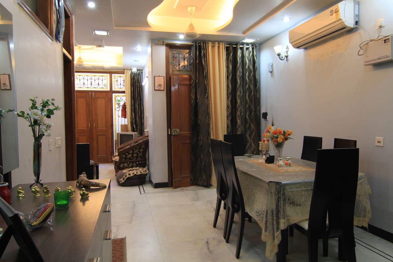 Excelente Precios Cocina Modular En Bangalore Patrón - Ideas Del ...
