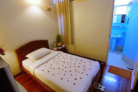Single Room - Mandalay - Egyéb