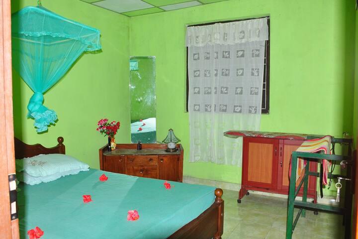 iddagoda home stay - Bentota - Casa