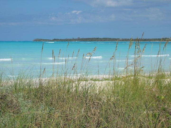 Ocean Views, With Kayak and Bicycles