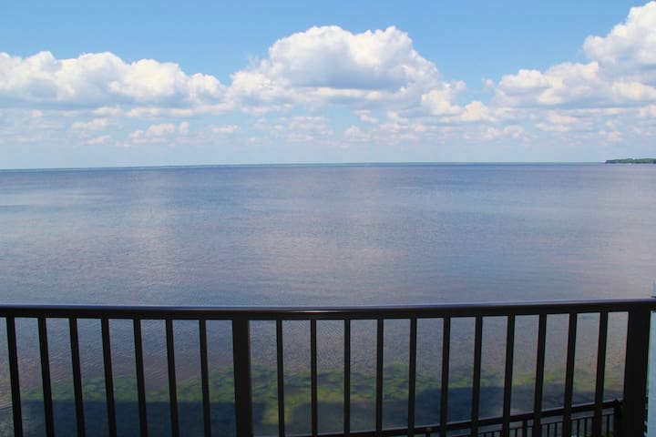 BaySide Sandestin 6270-*Avail 4/10-4/17-  RJFun Pass-BAY Views-SandestinGolf&BeachResort - Miramar Beach