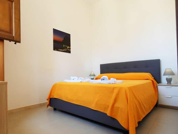 Appartamento Berretta