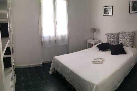Appartamento vicino al mare 100% rinnovato - Marina di Castagneto Carducci - 公寓