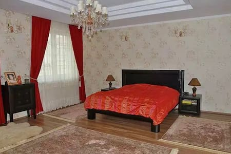 Romantic Apartment - Cernica