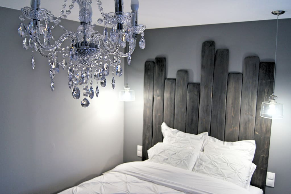 flamande baln o spa chambres d 39 h tes louer b thune nord pas de calais france. Black Bedroom Furniture Sets. Home Design Ideas