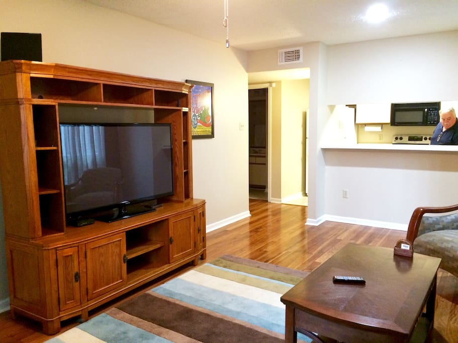 fully furnished apartment near lsu apartments for rent in baton