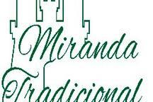 Miranda Tradicional - Casa II - Pax 6