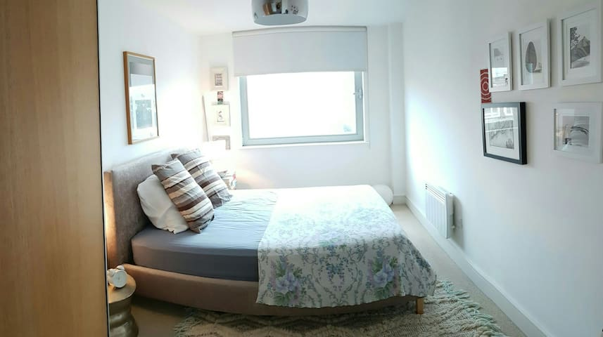 Designer London 2 bed flat - Londres - Pis