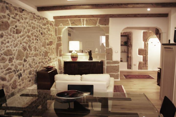 Appartamento nel cuore di Alghero - Alghero