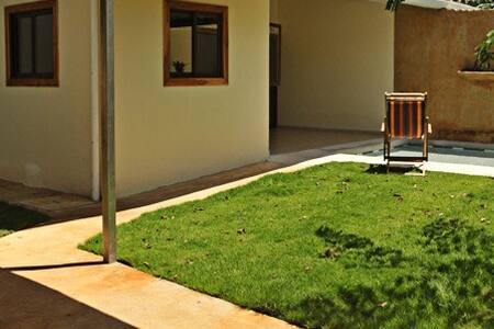 Pool House  Santa Teresa VIP - Playa Santa Teresa - House