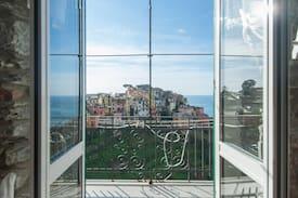 Photo of Amazing Views