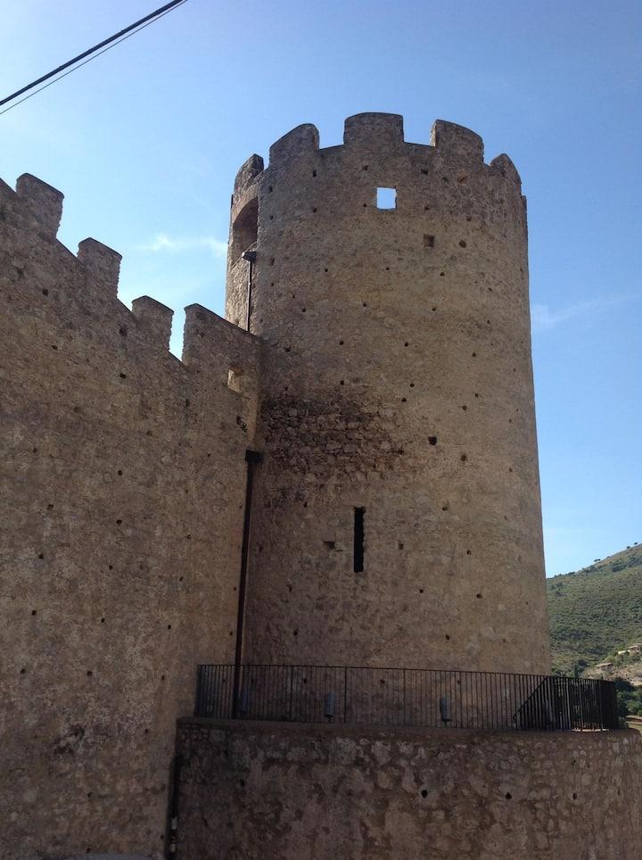 Castello di Nonni