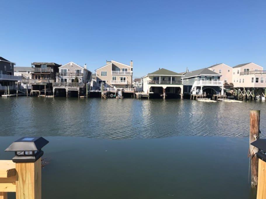 Ventnor Bay