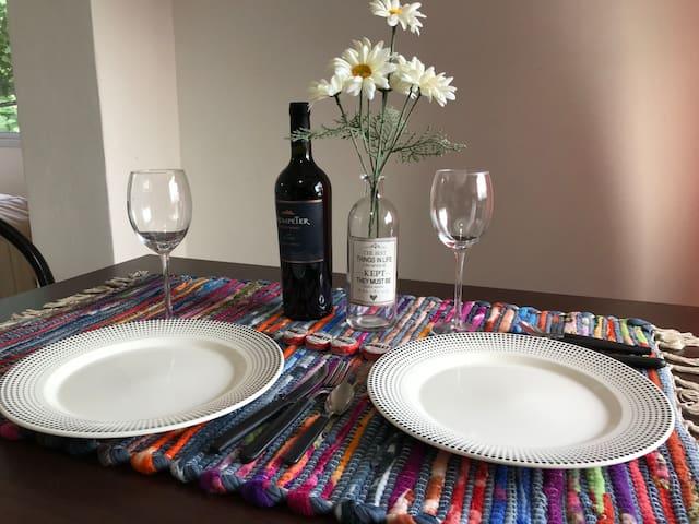 Cares Apartament (3) Morón, Buenos aires