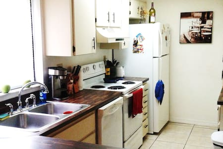 Comfy Townhouse by the beach - Cape Canaveral - Villa