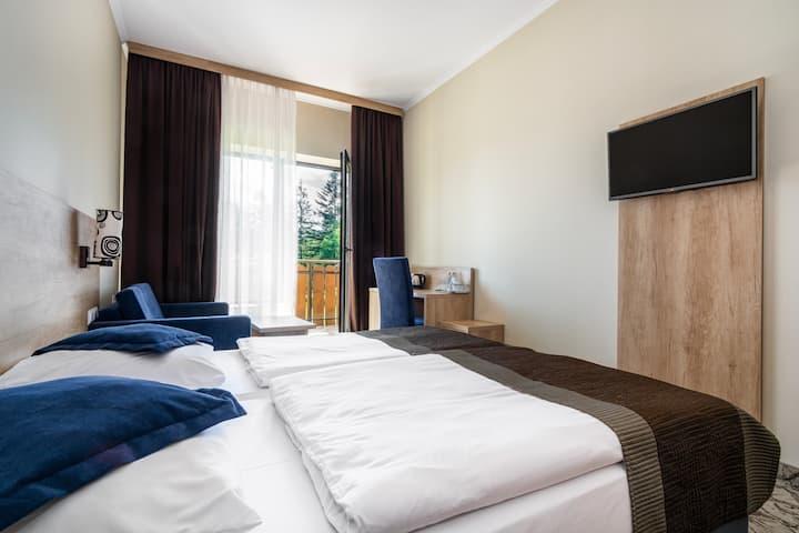 RentPlanet - Hotel Nosal VII