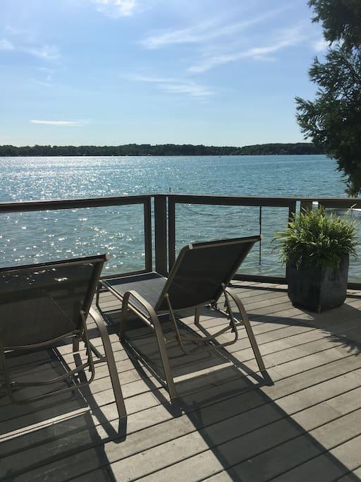 Rooms For Rent White Lake Mi