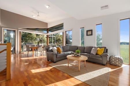 Villa 23 South Shores Normanville South Australia
