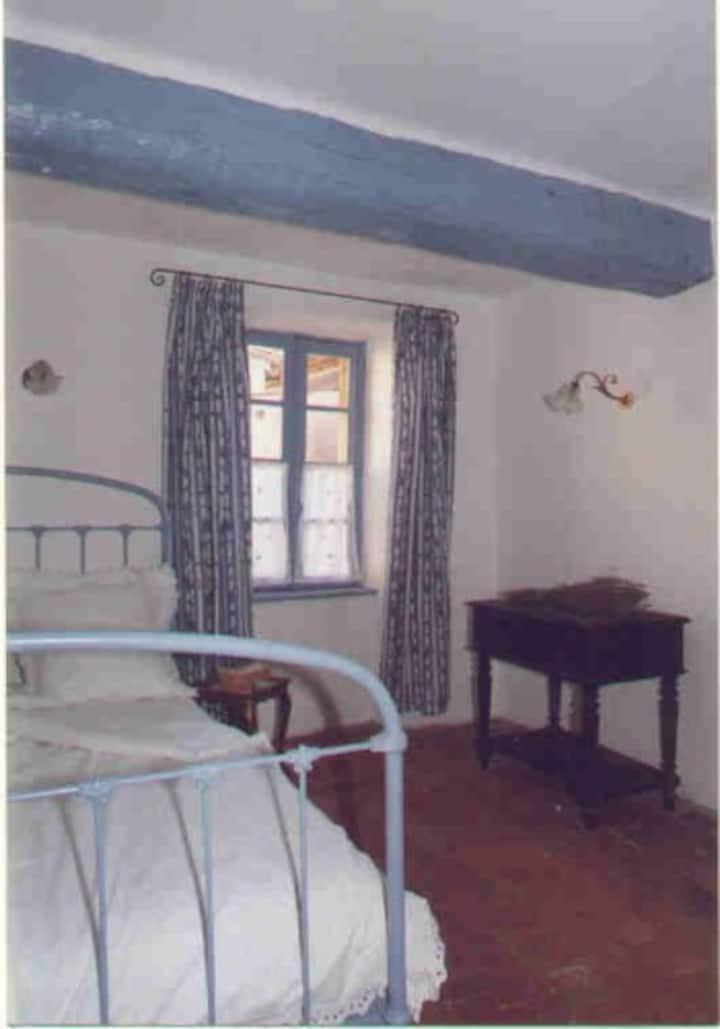 La Placette - votre maison en pierres authentique