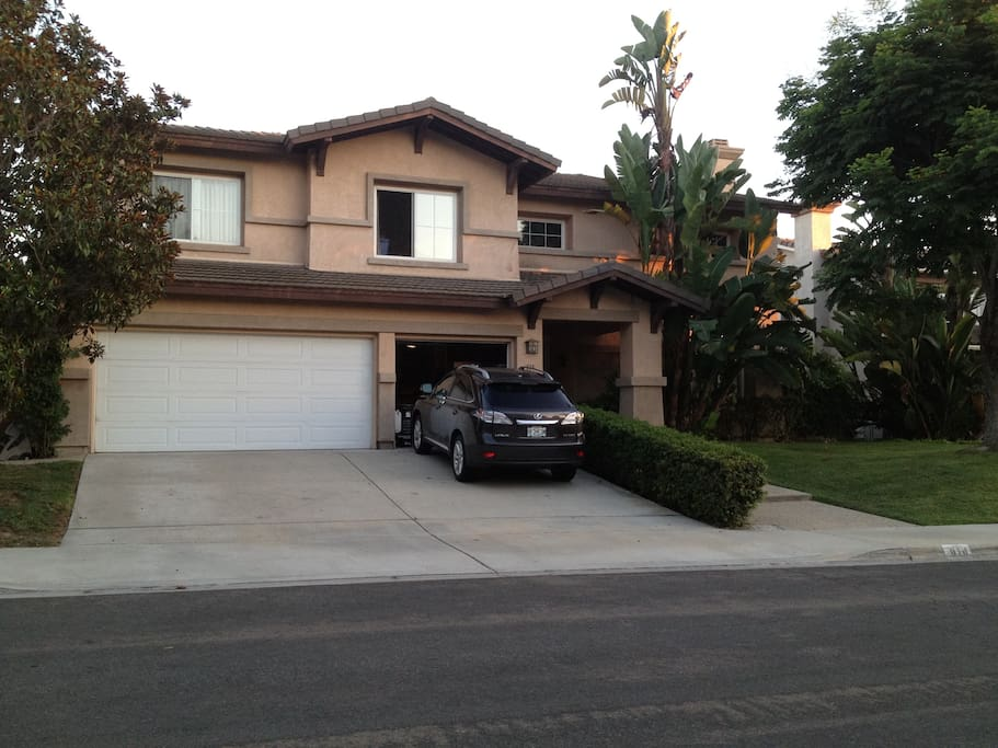 3 Bedroom Houses For Rent In Chula Vista 3 Bedroom Houses For Rent In Chula Vista 28 Images
