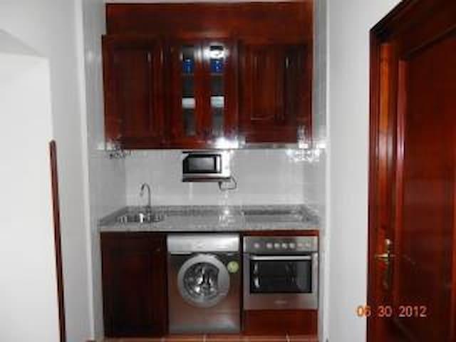 Acogedora casa en la aldea - Ribadesella - Ev