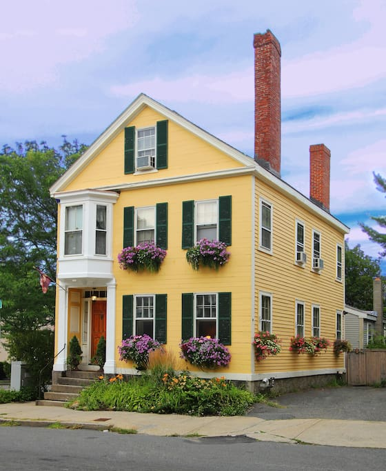 Houses For Rent: Houses For Rent In Salem