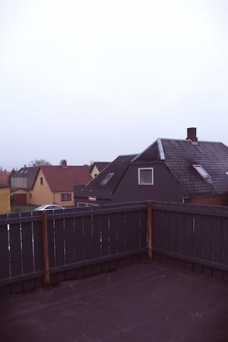 Cosy appartment in Vordingborg - Vordingborg - Wohnung