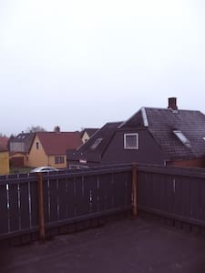 Cosy appartment in Vordingborg - Vordingborg
