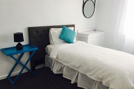 #3 Cosy & clean stay in the heart of Ararat City - Ararat - Appartement