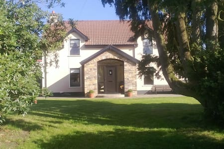 Self Catering Cottage NITB Approved 4 Star