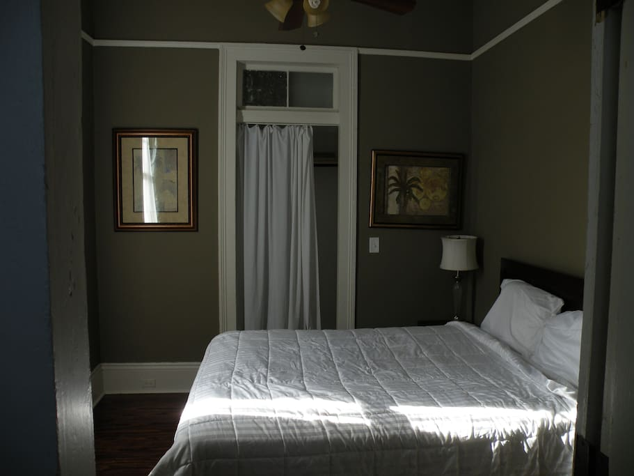 2 Bedroom Apt Sleeps 6 Apartments For Rent In New Orleans Louisiana United States