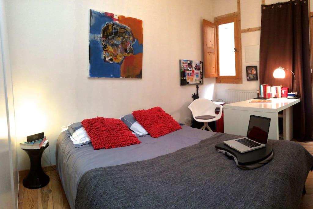 Comfortable flat in bordeaux apartments for rent in Bordeaux apartments