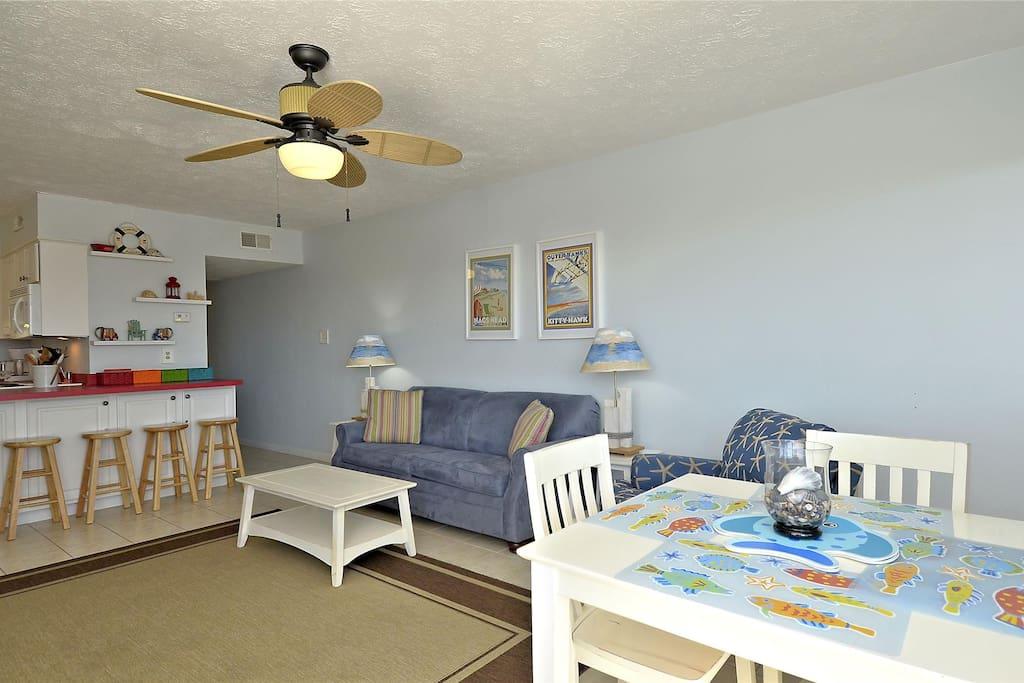 Floor Plan,Living Area,