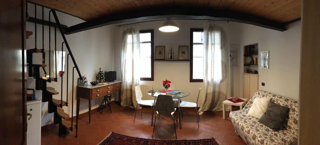 Il Nido di Sofia
