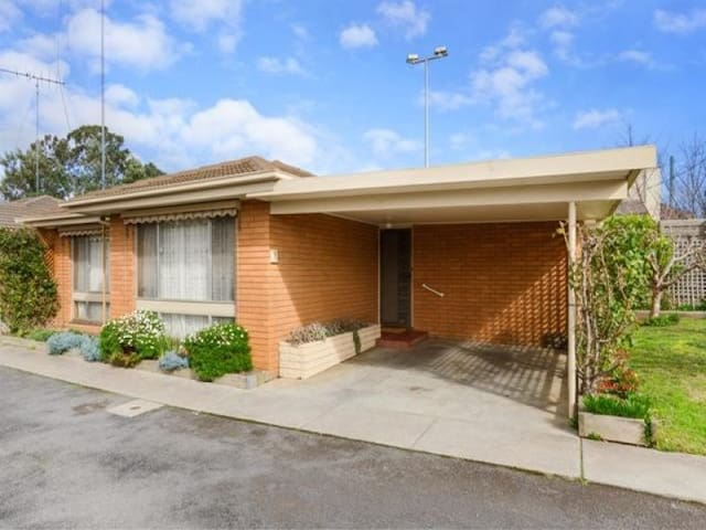 Exclusive Use of Highton Unit - Highton - Leilighet
