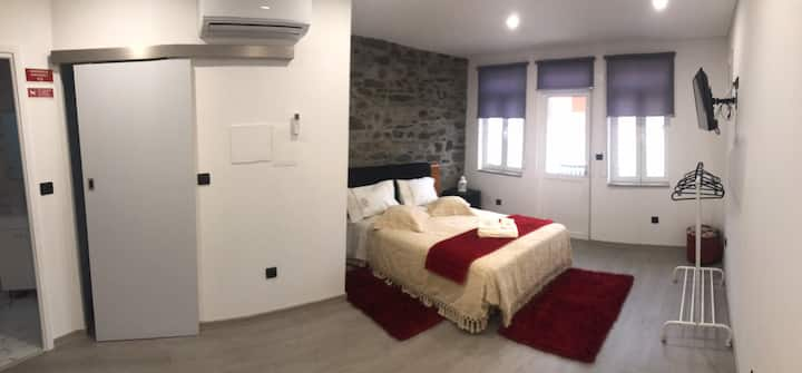Alojamento Joaninha in Douro