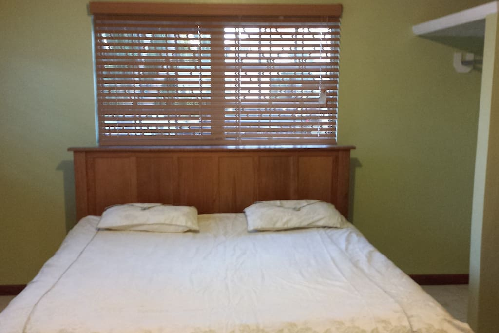 Sonn Tropic Studio Apartments For Rent In Nassau New Providence Bahamas