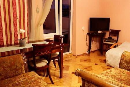 Cozy room near Kaunas city center - Kaunas