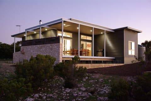 해수 연말연시 주택