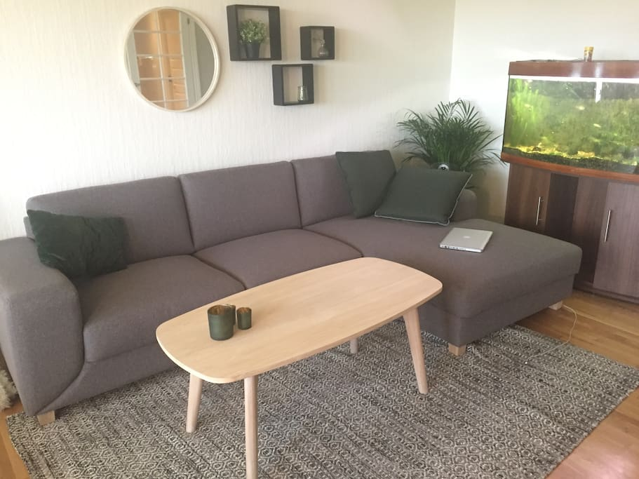 Livingroom (couch)