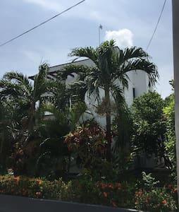 Hermosa Casa en Girardot con piscina privada