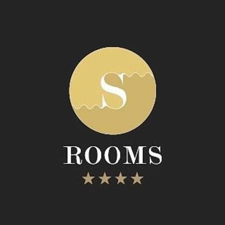 S ROOMS