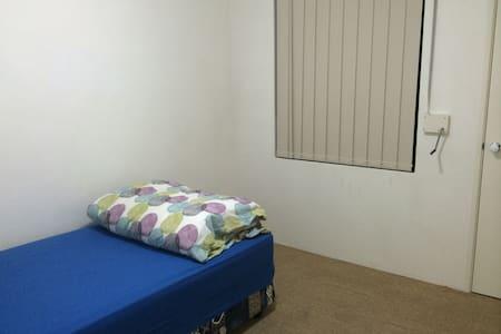 Awsome Room For Rent  - Westminster