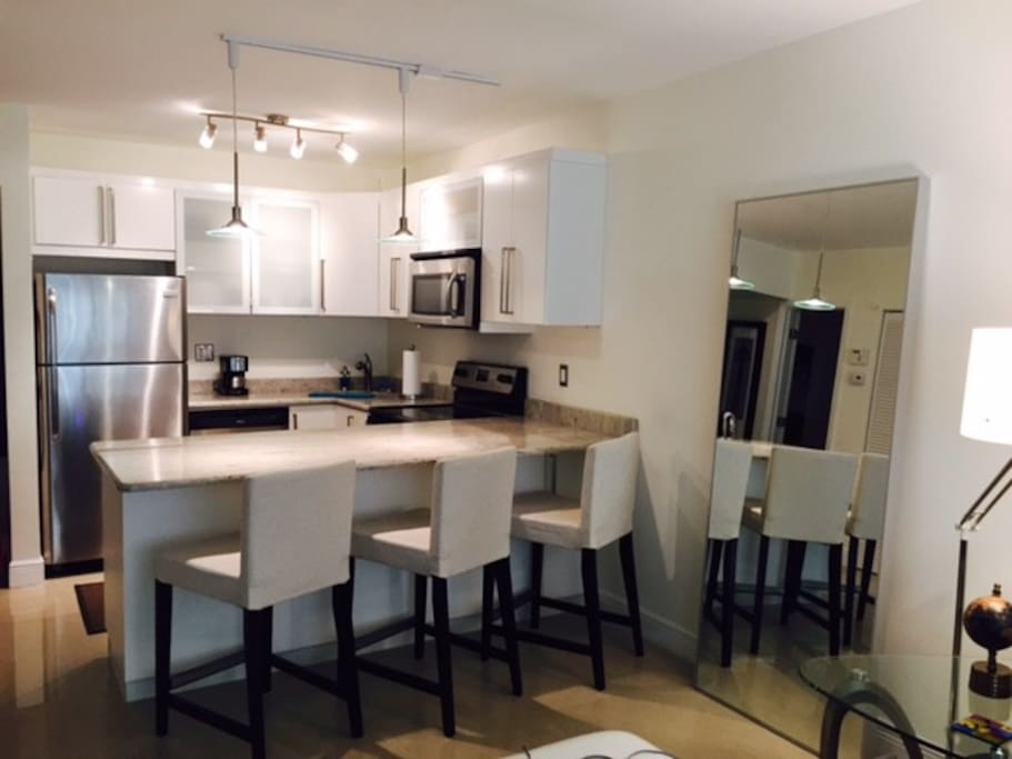 Special Fee Low Season Apartments For Rent In Pompano Beach Florida United States