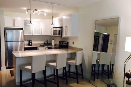 SPECIAL FEE LOW SEASON - Pompano Beach - 公寓