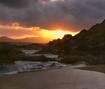 Ocean Front Resort - Sea of Cortez - 카보 산 루카스 - 리조트 이용권