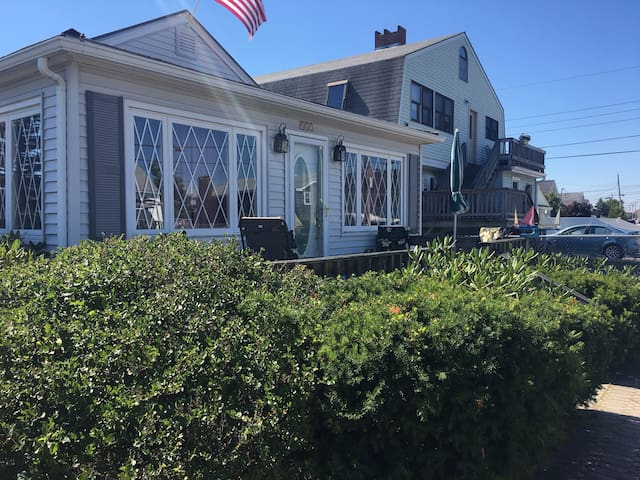 Rooms For Rent In Seabrook Nh
