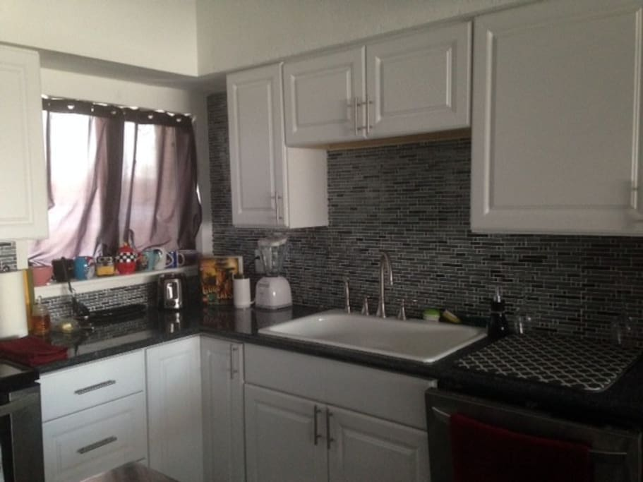 Downtown Beautiful One Bedroom Apartments For Rent In